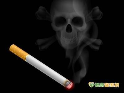 菸害誘惑 好友與零用錢竟是幫兇