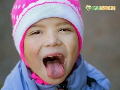 兒童看牙不嚎哭 職能治療解憂愁