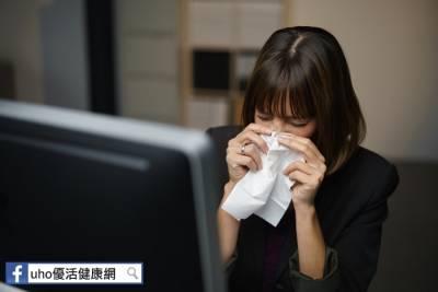 每天恍神2.3小時?原來是「這個問題」惹的禍,台灣每3人就有1人受到困擾...