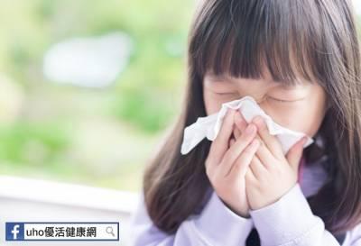 流感疫情高峰 就診人次高1倍!