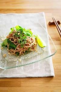 翔效法網的喬科維奇分享讓他蟬聯冠軍的大功臣──「無麩質食譜」料理!