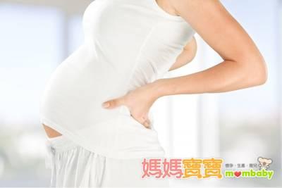 4 000公克以上稱為「巨嬰」!胎兒過大過小都煩惱,如何改善與生產?