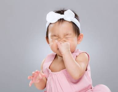 暑假是治療氣喘 鼻過敏的好時機!研究:它能減輕60%氣喘!