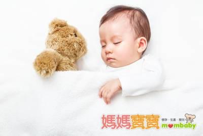 注意!你知道嗎,卡介苗延後接種時程了!對嬰幼兒的2影響為...