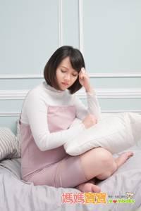 不只是「月經該來沒來」而已!8大生理變化,如何聰明辨別懷孕前兆?