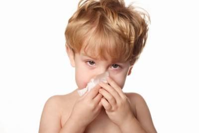 過敏可能是這3種NG行為造成的!想調整過敏體質,醫生教你這樣做...