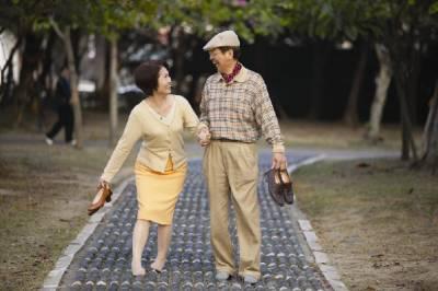 退休不怕健康亮紅燈 小撇步教你預防老年失智問題 健康達人網