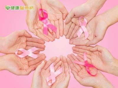 術後「望聞問切」 預防乳癌復發超安心