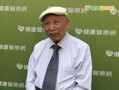 糖尿病衛教之父林瑞祥教授 推廣糖尿病共享門診