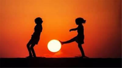 科學發現:決定人壽命長短的不是吃和運動,而是…太震驚了!