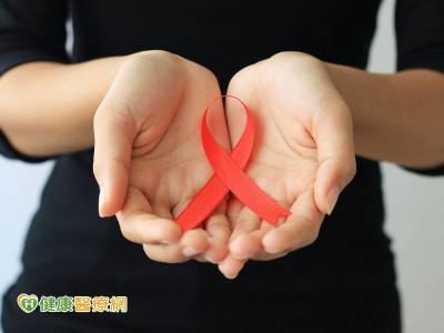 愛滋平權去歧視 醫療費用健保給付