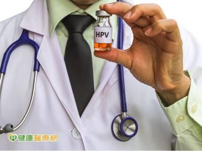 預防子宮頸癌 抹片檢查疫苗接種不可少