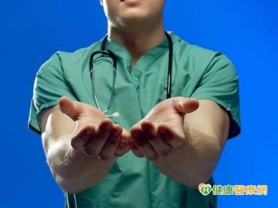 器官捐贈是明日對親人的庇護?!