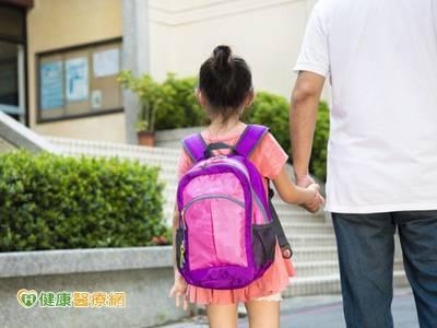 22.75億元 兒童社區公共托育計畫上路