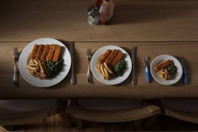 為什麼瘦不下來? 5個被忽略的減肥關鍵!