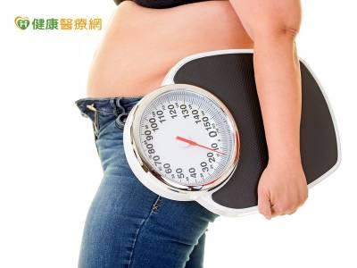 肥胖會有代謝症候群 腰圍可看出端倪
