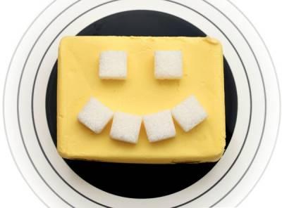 生酮飲食能不能改善糖尿病?專家這麼說