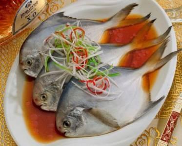 太可怕了!魚的這個部位千萬不要吃!重金屬超高影響幼兒智力...