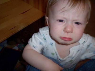 小朋友為什麼常常感冒? 是不是他體質不好?