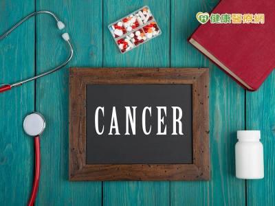 4癌篩檢建功! 去年救近4萬人