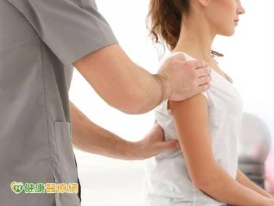 脊椎壓迫性骨折 嚴重恐下半身癱瘓
