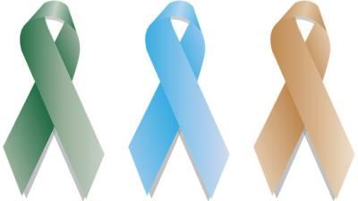 個子越高,患侵略性前列腺癌的風險越高
