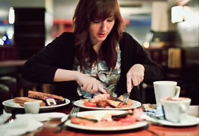 夏天減肥吃力又沒顯著成效? 節食 不吃肉 不吃脂肪 晚上6點後不吃都是錯誤觀念!