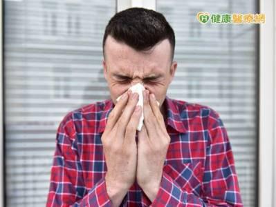 流行性腦脊髓膜炎群聚疫情 118人預防性投藥