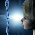 查理·加爾的爭議:是什麼讓這個孩子如此特殊?