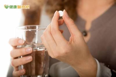 吃什麼可防癌? 維他命D3可降低風險