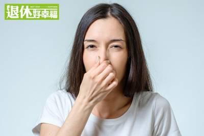 這些因素都會影響「口氣」!與口臭道別的8個方法~舌苔一定要定期清潔!