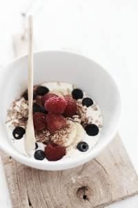 養成這3個超有效減肥飲食習慣! 「預想餐盤」 「吃菜配飯」 「添加降GI值配料」
