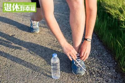 體重超過理想體重的40 要小心!5招,避免癌症上身的方法~~#每天最好保持30分鐘的運動習慣