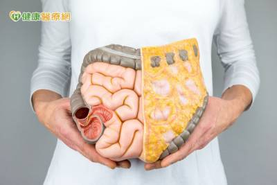 高溫易增細菌 防腸胃炎7撇步