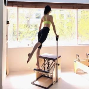 運動好痛苦!5個建議讓妳發自內心的前往鍛鍊之路