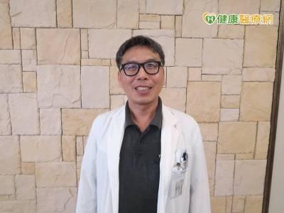 醫:癌症積極治療才能迎接新生