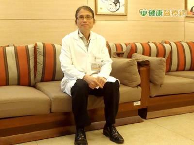 專家開講:「乳房術中放療」大解密