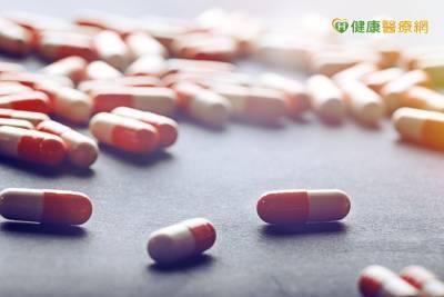中藥鋪賣偽藥 最重罰1億關10年
