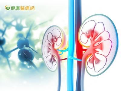 感染C肝 末期腎病風險增3倍