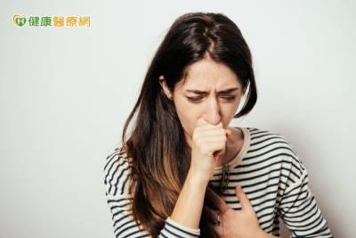 肺癌標靶治療 出現肺炎副作用莫輕忽