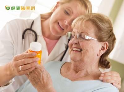 看懂ibuprofen 指示藥品的安全提醒