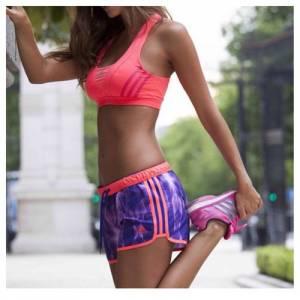 跑越多能瘦越多嗎?用慢跑對抗腰間肉的5大重點請筆記!
