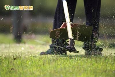 農忙慎防意外 做好安全措施