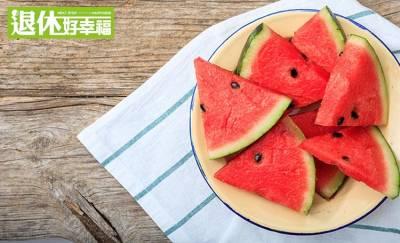 「綠豆」能清熱解毒 消暑利水!中醫推薦:4種解熱食材,夏天也可以好健康!