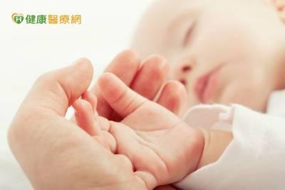 搶救早產兒心臟衰竭 心導管免開刀