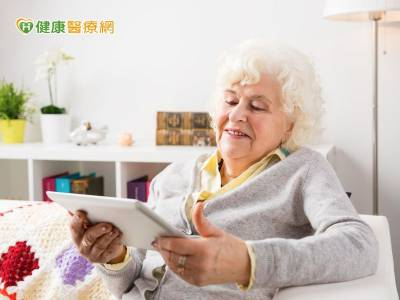 手機APP 竟有助提升腦力 增強記憶力