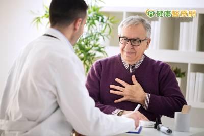 免除癌患奔波之苦 腫瘤中心整合各科別