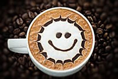 喝咖啡會短命?教你喝對咖啡得到真正的好處
