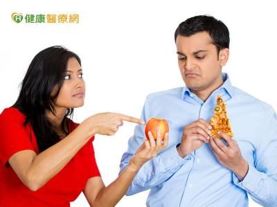 降低代謝症候群 如何聰明吃低GI飲食?