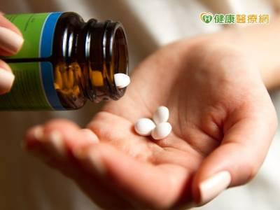 網售未核可藥品 當心誤觸法網
